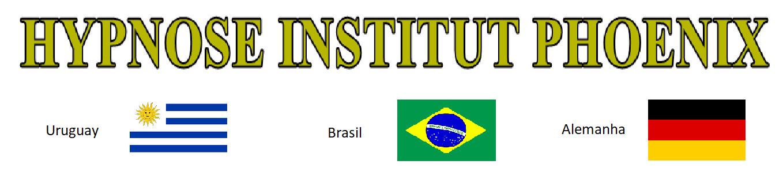 Hypnose Institut Phoenix